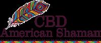 CBD American Shaman Irving